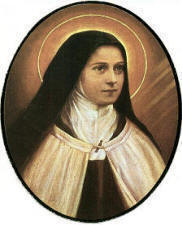 st_theresa_portrait